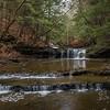 waterfall                            3010