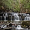 waterfall                            1010
