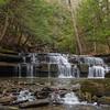 waterfall                            38a10