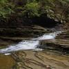 waterfall                            610