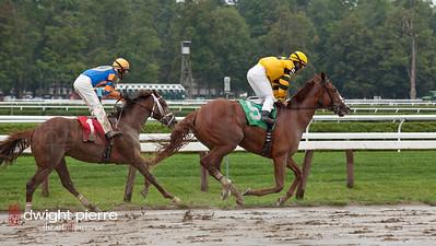 jockeys horses pavilion (9 of 168)