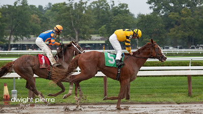 jockeys horses pavilion (8 of 168)
