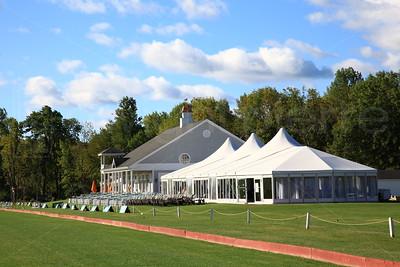 saratoga polo grounds