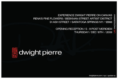 dap @ rena's invitation