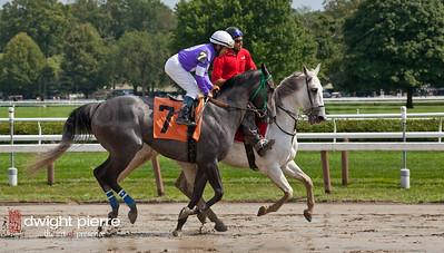 jockeys horses pavilion (63 of 168)