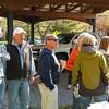IMG_7287 2016 Sustainable Saratoga   Spring Tree Planting Event_