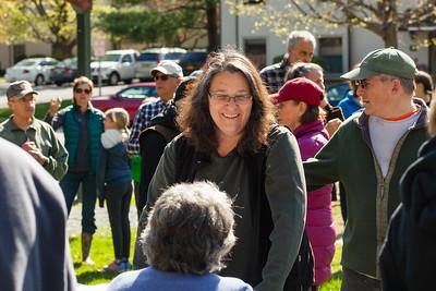 IMG_7262 2016 Sustainable Saratoga   Spring Tree Planting Event_