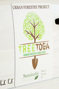 IMG_7274 2016 Sustainable Saratoga   Spring Tree Planting Event_