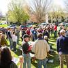 IMG_7272 2016 Sustainable Saratoga   Spring Tree Planting Event_