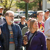 IMG_7281 2016 Sustainable Saratoga   Spring Tree Planting Event_