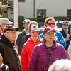 IMG_7280 2016 Sustainable Saratoga   Spring Tree Planting Event_