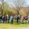 IMG_7292 2016 Sustainable Saratoga   Spring Tree Planting Event_