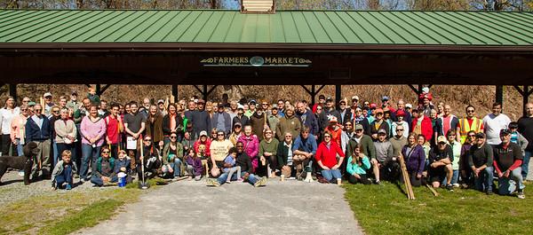 IMG_7319 2016 Sustainable Saratoga   Spring Tree Planting Event_-2