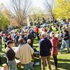 IMG_7271 2016 Sustainable Saratoga   Spring Tree Planting Event_