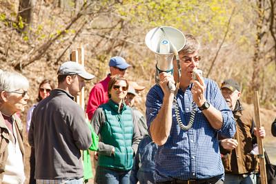 IMG_7332 2016 Sustainable Saratoga   Spring Tree Planting Event_