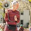 IMG_7276 2016 Sustainable Saratoga   Spring Tree Planting Event_