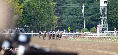 travers stakes final stretch 2012 (11 of 66)