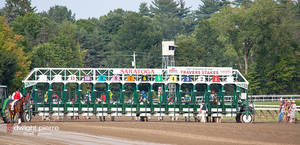 travers stakes final stretch 2012 (1 of 66)