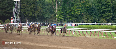 travers stakes final stretch 2012 (21 of 66)