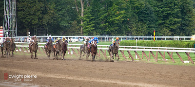 travers stakes final stretch 2012 (23 of 66)