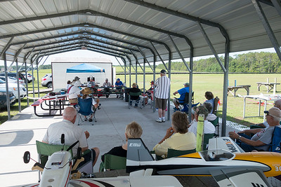 SARCF Meeting, July 6 2019 (by Larry Carnes)