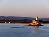 Faro di Olbia, northeastern Sardinia<br /> Olympus E-420 & Zuiko 12-60mm/2.8-4.0