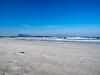 La Cinta beach, San Theodoro, Isla Tavolara in distance<br /> <br /> Olympus E-600 & Zuiko 12-60mm/2.8-4.0