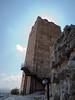 Castello della Fava, Posada<br /> <br /> Olympus E-600 & Zuiko 12-60mm/2.8-4.0