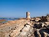 Torre di San Giovanni, La Caletta<br /> <br /> Olympus E-600 & Zuiko 12-60mm/2.8-4.0