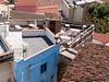 roof terrace, Posada<br /> <br /> Olympus E-600 & Zuiko 12-60mm/2.8-4.0