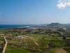view direction south towards La Caletta<br /> <br /> Olympus E-600 & Zuiko 12-60mm/2.8-4.0