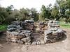 Su Romanzesu nuraghic complex, near Buddosu<br /> <br /> Olympus E-600 & Zuiko 12-60mm/2.8-4.0
