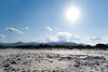 La Cinta beach dune, San Theodoro<br /> <br /> Olympus E-600 & Zuiko 12-60mm/2.8-4.0