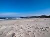La Cinta beach, San Theodoro<br /> <br /> Olympus E-600 & Zuiko 12-60mm/2.8-4.0