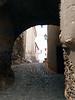 Posada, gateway to old town, Sardinia<br /> Olympus E-420 & Zuiko 12-60mm/2.8-4.0