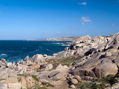 Sardegna April 2010