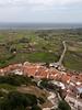 Posada old town, Sardinia<br /> Olympus E-420 & Zuiko 12-60mm/2.8-4.0