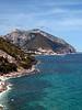 Cala Gonone, eastern Sardinia<br /> Olympus E-420 & Zuiko 12-60mm/2.8-4.0