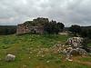 Nuraghe Loelle, near Buddusò, east-central Sardinia<br /> Olympus E-420 & Zuiko 12-60mm/2.8-4.0