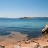 Sardinia, Italy: Caprera island - (ITA)Isola di Caprera, facente parte dell'arcipelago della Maddalena