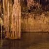 Alghero, Nettuno caves. Grotte di nettuno.