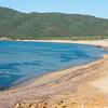Alghero, baia di Porto Ferro