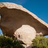 """Sardinia, Italy: Arzachena, the """"Mushroom Rock"""" natural monument - Arzachena, la roccia del fungo, monumento naturale situato proprio al centro della citta' gallurese"""