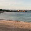 Baja Sardinia, Cala Battistoni