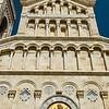 6 Giugno 2013 Cattedrale di Cagliari