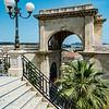6 Giugno 2013 - Cagliari, Bastione S. Remy