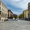 6 Giugno 2013 - Cagliari - Largo Carlo Felice