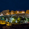 6 Giugno 2013 - Cagliari, Bastione Santa Croce