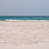 Siniscola: la spiaggia di Berchida
