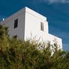Sardinia, Italy:  Lighthouse of Capo Comino bay, near Siniscola - Sardegna, il faro di Capo Comino, nei pressi di Siniscola